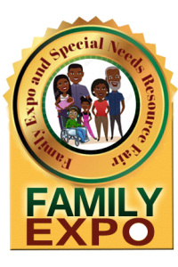 Special Needs Resource Fair – NEFJamaica